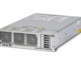 Oracle/Sun SPARC T3-2 服务器