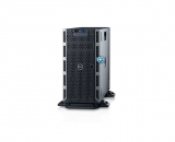 PowerEdge T330(新品)