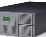 Dell PowerVault TL4000