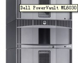 PowerVault ML6030