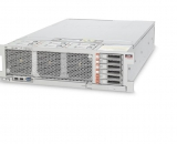 Oracle/Sun SPARC T7-2服务器